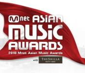 2010 Mnet MAMA Awards-Get Your Vote ON!!