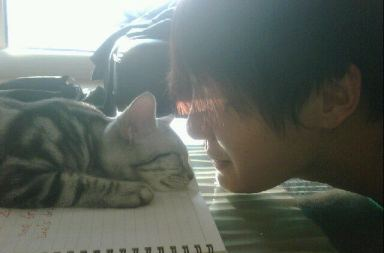 20101102_seoulbeats_junsu4