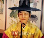 Bites: What happens after Sungkyunkwan Scandal EP 20?