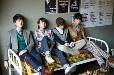 20101214_seoulbeats_smtheballad