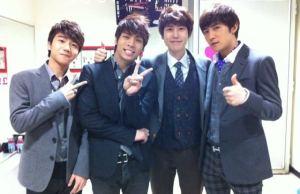 20101219_seoulbeats_sm the ballad5