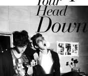 """Why/Keep your Head Down"" to DBSK? II"