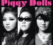 Can an overweight girl group succeed in Korea?*