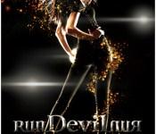 Run Devil Run a la Japanese