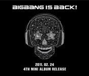 [Bite] Big Bang is Back TONIGHT