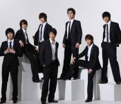 Super Junior-M to return with two additional members?