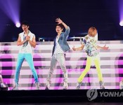 SHINee speaks up about upcoming Japanese debut