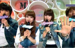 20110226_seoulbeats_music core