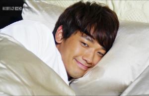 20110303_seoulbeats_rain2