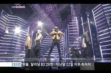 20110311_seoulbeats_bigbang