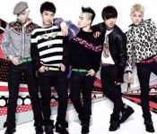 More smashing-good performances from Big Bang