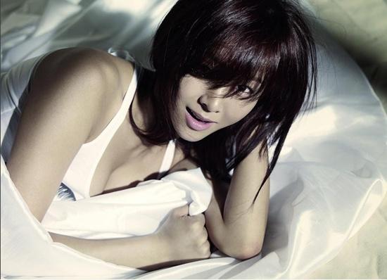 20110318_seoulbeats_g.na
