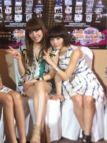 20110319_seoulbeats_tiffany
