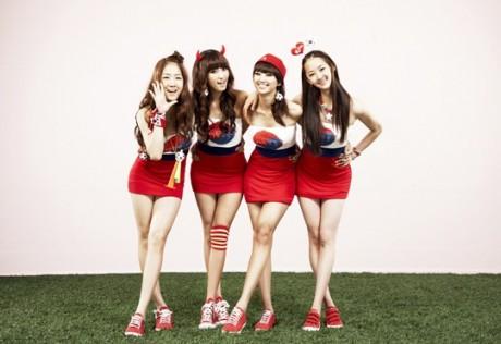 20110317_seoulbeats_Sistar