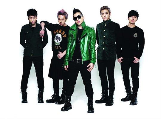 20110430_seoulbeats_bigbang2