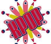 Bite: The Guardian: K-pop=Black-Eyed Peas?
