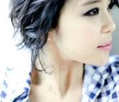 One Small Step for Baek Ji Young, One Big Step for KPOP