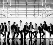 Dear Super Junior: You Are Neither Super Nor Junior
