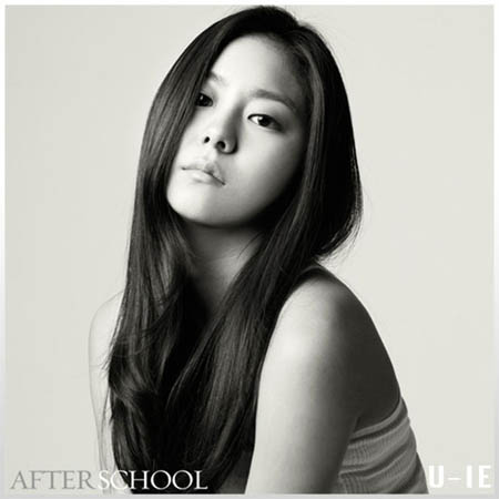 20110617_seoulbeats_Uee