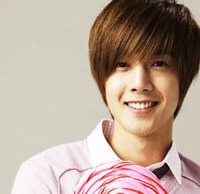 20110718_seoulbeats_Kimhyunjoong