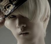"Super Junior ""Mr. Simple"" Teaser [UPDATED]"