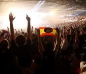 Idols boycotting overseas broadcasts; no love for international fans?