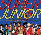 """Album Review: """"Mr. Simple"""" - Super Junior"""