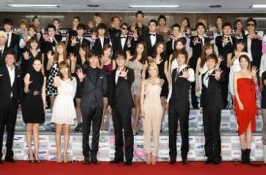 20110830_seoulbeats_smtown