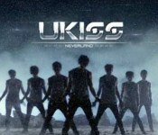 How U-Kiss reignited my love for K-pop...
