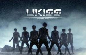 20110901_seoulbeats_ukiss2