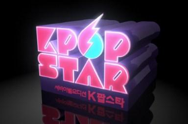 20110906_seoulbeats_SBS