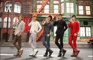 20110917_seoulbeat_SHINee