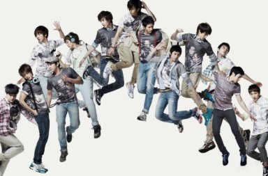 20111002_seoulbeats_Super Junior 2