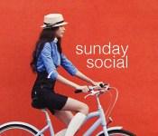 The Sunday Social: 12/11