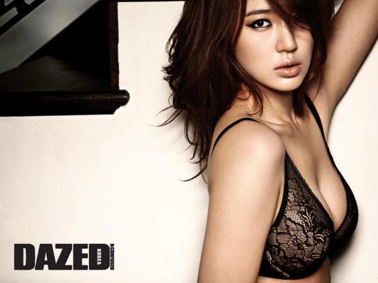 20111017_seoulbeats_yooneunhye