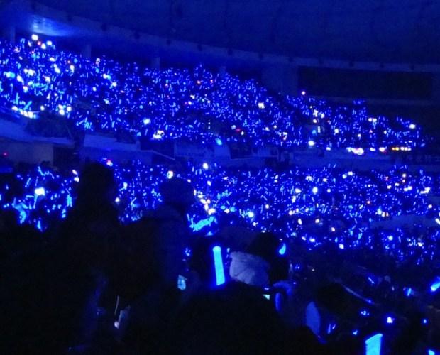 20111020_seoulbeats_elf