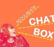SB Chat Box #20: All About Big Bang
