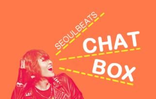 20111023_seoulbeats_chatbox
