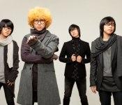 K-Pop Indie Gem: Bye Bye Sea