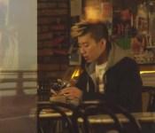 Jay Park: JYP 2.0?