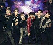 WTF Moment of the Week: 2PM