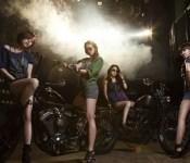 Counterpoint: K-pop Lyrics Aren't a Lost Cause