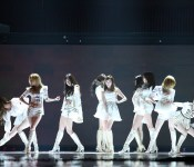2011 MAMA's Music: Who Dazzled and Who Fizzled