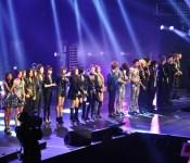 Experiencing K-pop in person: part 2