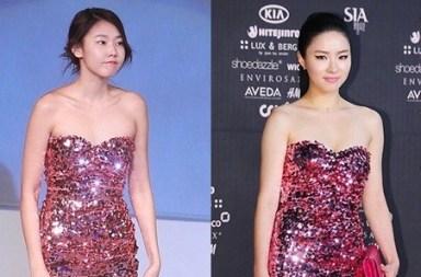 20111218_seoulbeats_hanhyejin_shinsekyung