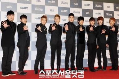 20111229_seoulbeats_superjunior