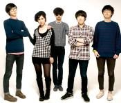 K-pop Indie Gem: Bye Bye Badman
