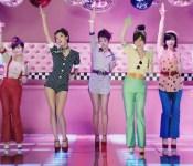 K-pop: Dark vs. Cute Concepts