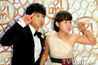 20120104_seoulbeats_choikanghee_jisung