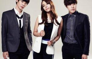 20120109_seoulbeats_8eight